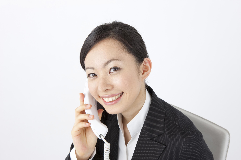 テレフォンアポインターの業務内容とメリット・デメリットを教えます