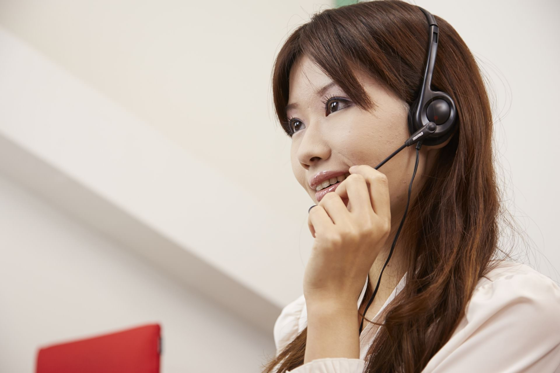 コールセンターの仕事でやりがいを感じることは?経験者に聞きました!