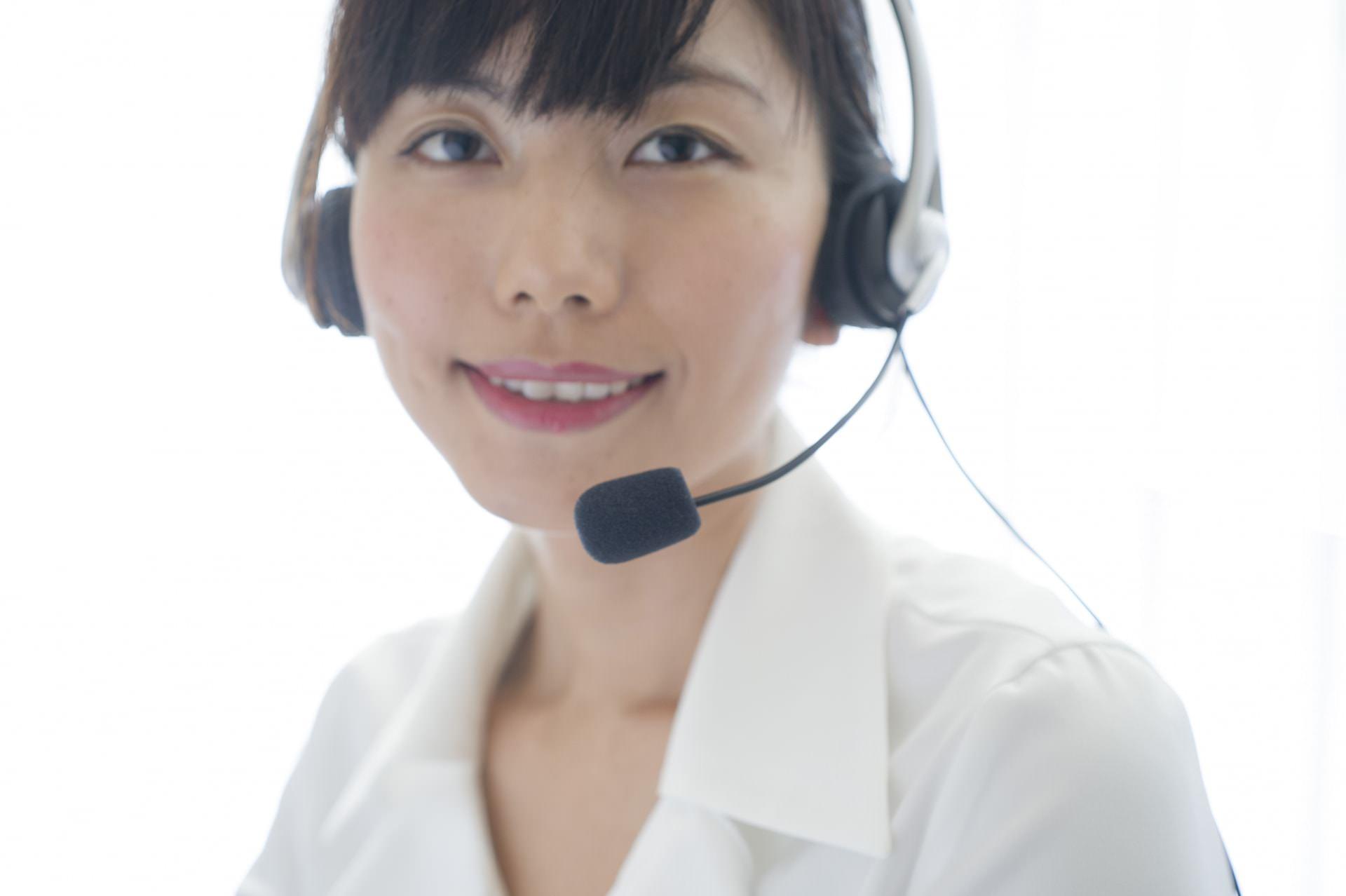 コールセンターの仕事で役立つ代表的なトークマニュアルとは?
