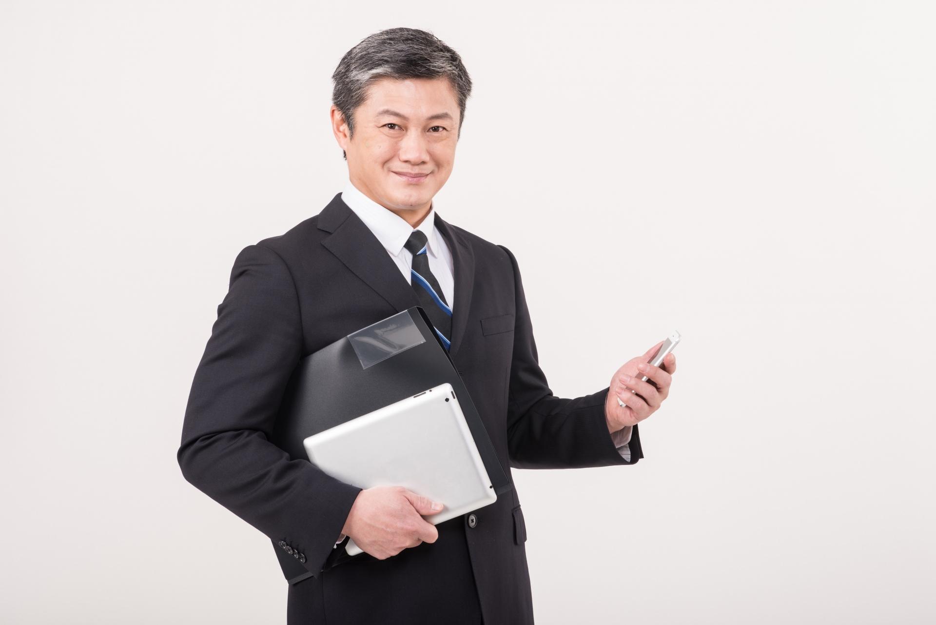 コールセンターでスーパーバイザーに求められる役割とは?