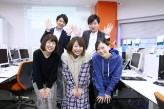 *年末年始は9連休*求職者の応募書類確認業務/札幌RD20142