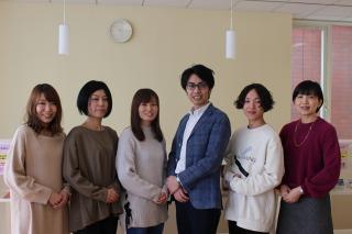オープニング第2弾 ネオファースト生命の保険内容・手続きのご案内業務(受信) 札幌NF20562