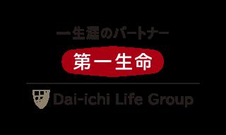 高時給1,100円 土日祝休み 第一生命株式会社の社内サポート(受信・データ入力)/札幌SD22271