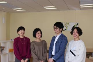 オープニング第3弾 第一生命株式会社の社内サポート(受信・データ入力)/札幌SD20964