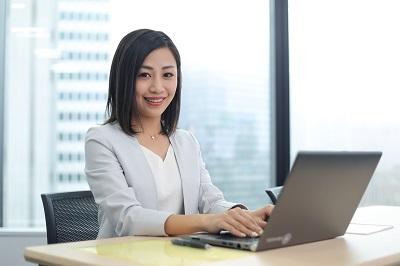 職種・地域限定正社員募集 コールセンター内の資料作成、データ集計
