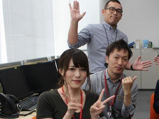 高時給 シフト相談OK はがき作成ソフトのサポート窓口業務(受信) 札幌FM21456