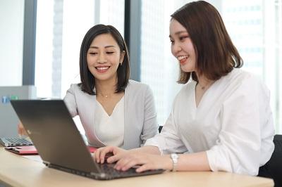 Web面接可 ベネッセグループ進学塾の受付業務 来客や事務対応