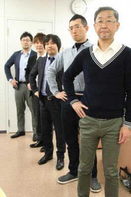 シニア層必見 9パターンから選べるから働きやすい 北海道ガス株式会社のお客様窓口業務(受信)/札幌KG21612