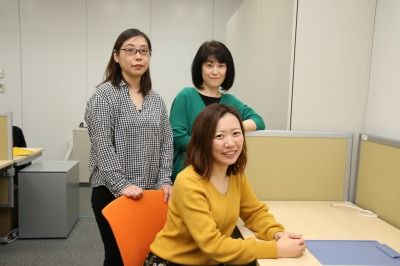週2日から勤務可 扶養内可 グルメクーポンサイトのご案内業務(発信) 札幌RH21548