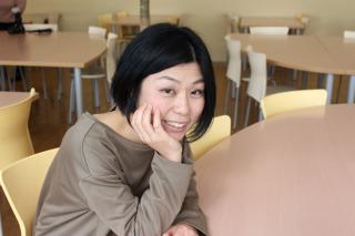 12/7スタート 第一生命株式会社 電話オペレーター(受信)/札幌生保21713
