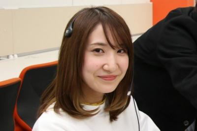 フルタイム可能 嬉しい手当有り はがき作成ソフトのサポート窓口業務(受信)札幌FM22211
