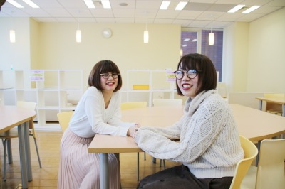 家庭との両立もOK 主婦の方大活躍 進研ゼミのお問合せ受付(受発信) 札幌B22163