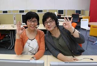 主婦(夫)活躍中 2つのシフトから選べる  web求人作成サポート業務(事務・受発信) 札幌RW22418