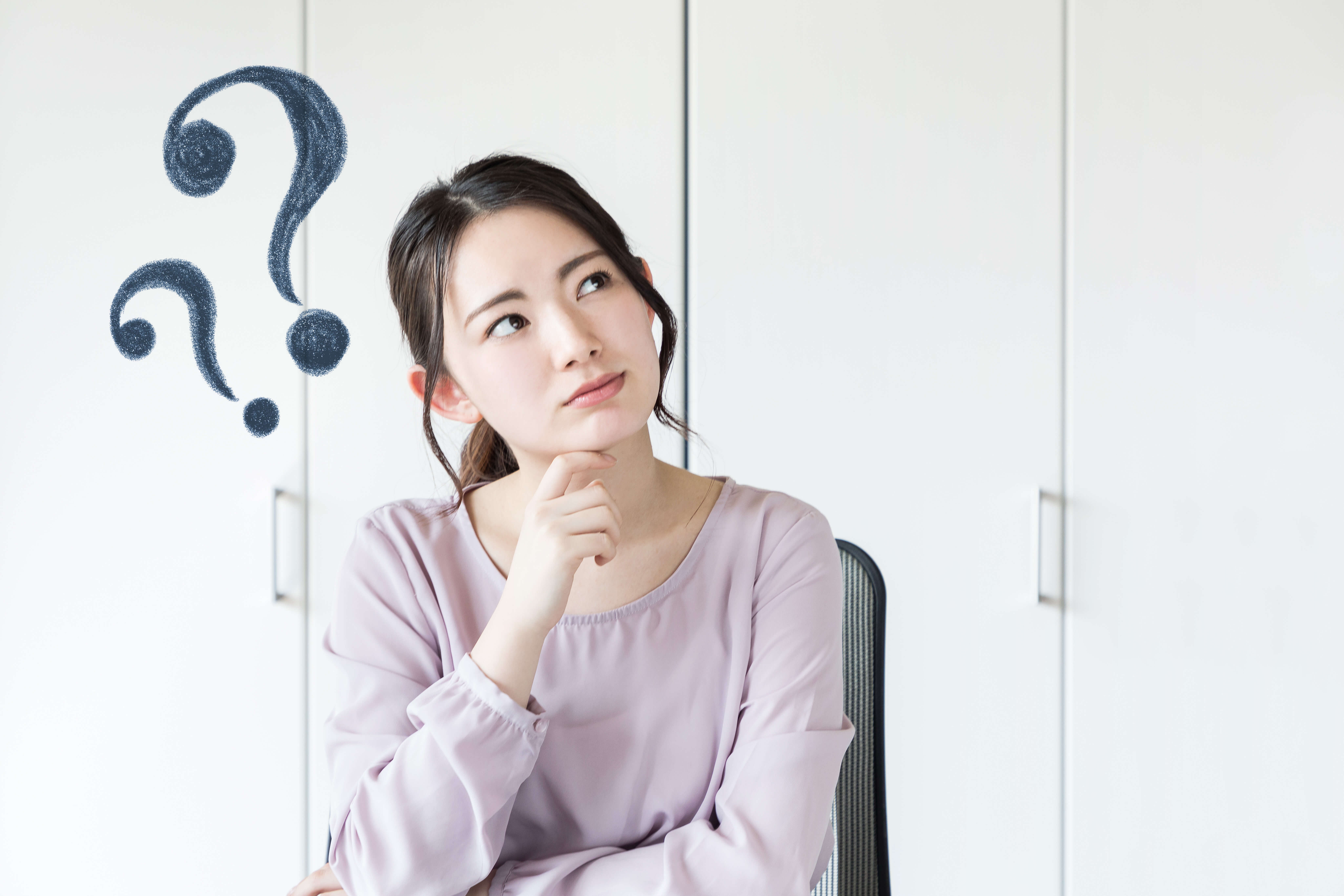 コールセンターのストレスの原因とは?解決方法4選