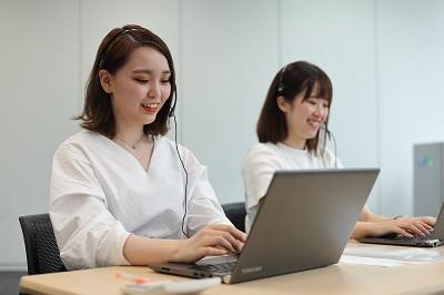 コストコホールセールジャパンのお問合せ対応業務 受信 メール