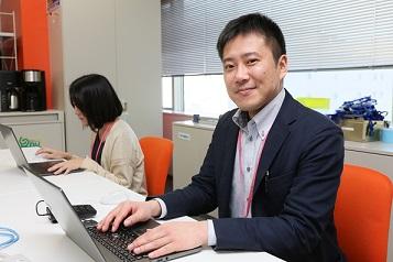 土日祝休み 地域限定正社員 コンタクトセンターの採用業務 /札幌SP22909