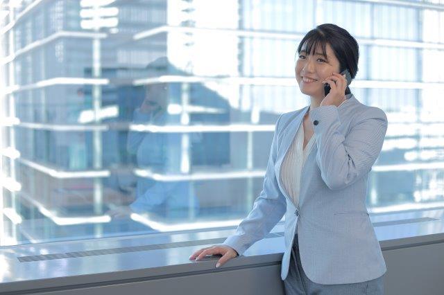 一部在宅勤務あり◎未経験でもSNS広告に興味がある方・知識を積極的に習得できる方大歓迎◎